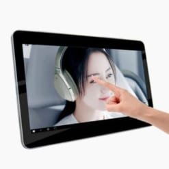 man-hinh-quang-cao-cam-ung-treo-tuong-98inch-lg-samsung-cyl-th980b1-ws